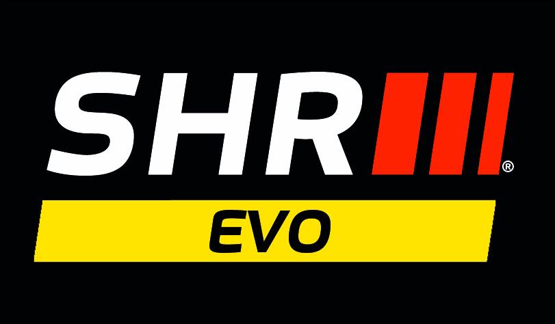Schroth FHR System 20° System EVO Super Sport HANS Norm 8858-2010